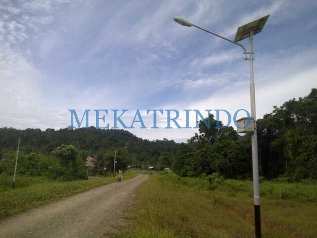 Distributor Lampu Jalan LED |LED Street Light