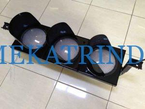 Lampu Lalulintas -Traffic Light LED - PT. Firza Meka Trindo - indotraffic.net