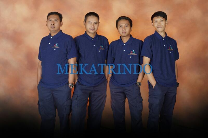 Family Mekatrindo - indotraffic..net
