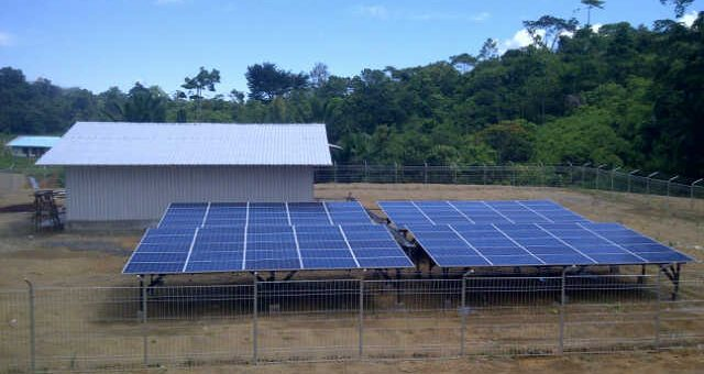 Jual Panel Surya|Solar Cell| Solar Panel-Indonesia