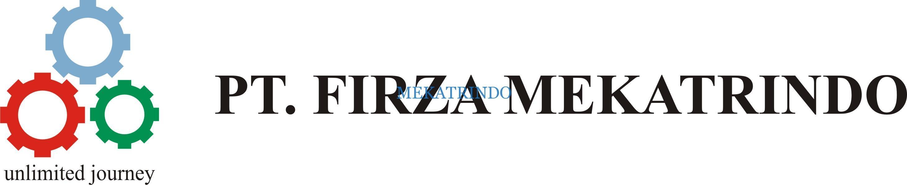 Logo PT. Firza Meka Trindo - Mekatrindo - indotraffic.net